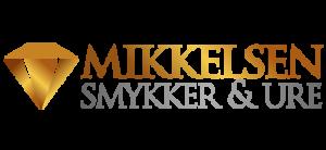 Mikkelsen Smykker & Ure